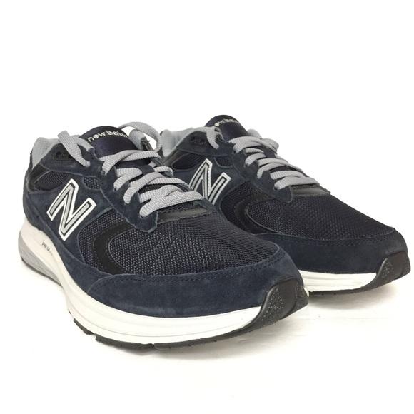 Balance Shoes | 880 2e Mens Running Sz